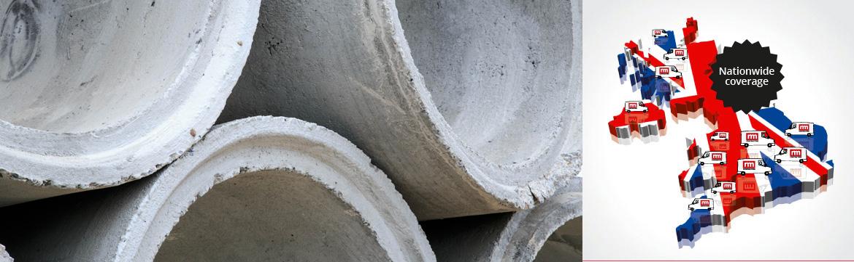 Blasting-concrete-pits-chambers-2