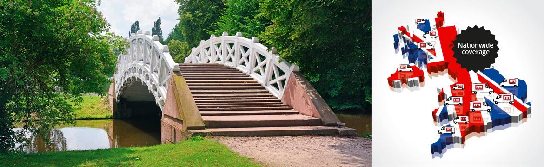 Bridge-structure-blasting-2