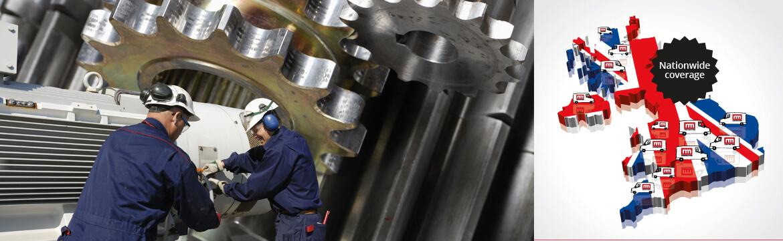 Industrial-blasting-UK-2