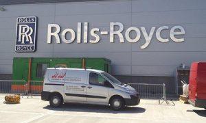 Rolls-Royce-small-300
