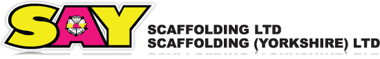 say-yorkshire-scaffolding-logo